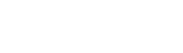 Pondstone digital marketing ottawa