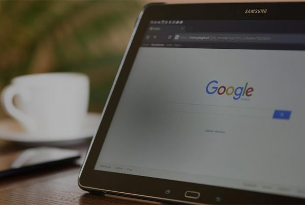 Want to rank higher in Google search results? Forget single keywords and change your site architecture